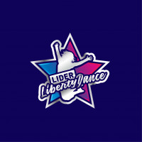 Lider Liberty Dance