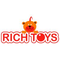 rich toys