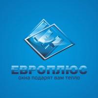 ЕВРОПЛЮС