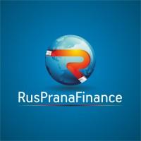 РусьПранаФинанс