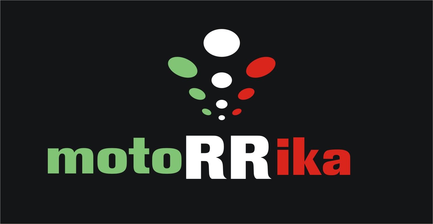 Мотогонки. Логотип, фирменный стиль. фото f_4dbd39f045ae5.jpg