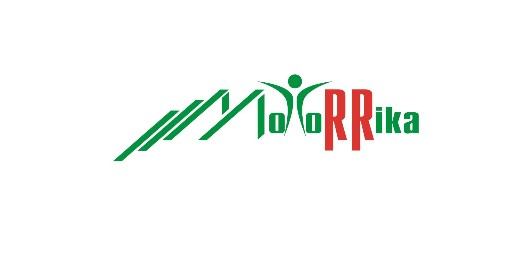 Мотогонки. Логотип, фирменный стиль. фото f_4dbd3a4f81a1d.jpg
