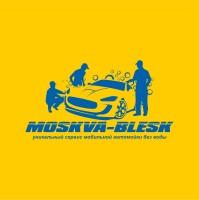 MOSKVA-BLESK