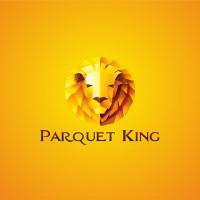 "Разработка бренда/логотипа для "", логотип животного, логотип лев, логотип король."