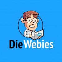 Die Webies →