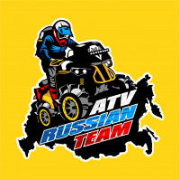 ATV RUSSIA TEAM