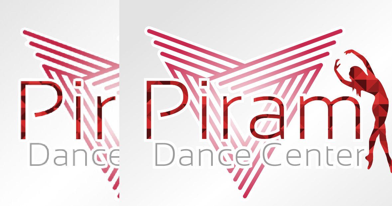 Piramida dance center