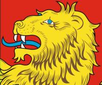 Золотой лев
