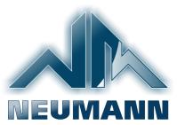 Логотип NEUMANN
