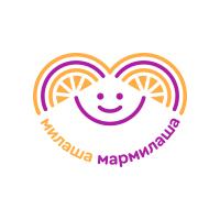 Торговая марка Милаша-Мармилаша