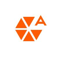 Логотип Апельсин