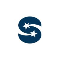 Логотип StarLight