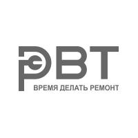 Логотип РВТ