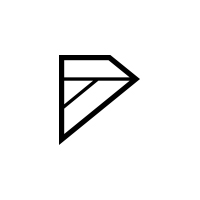 Логотип Diamant l'Éternel