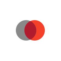 Логотип FOCUS PROFESSIONAL