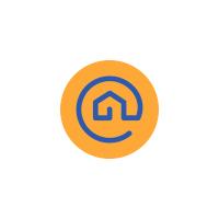 Логотип РадостьВдом