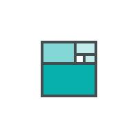 Логотип Про-Мед