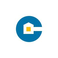 Логотип Center Hostel