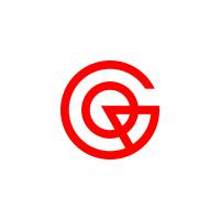 Логотип RestoBar GQ