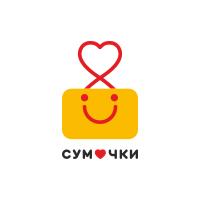 Логотип Сумочки