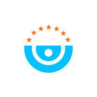 Логотип «ИТЭА»