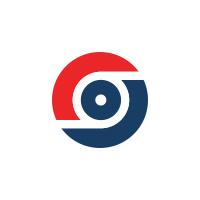 Логотип Ориентир