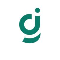 Логотип Green Ice