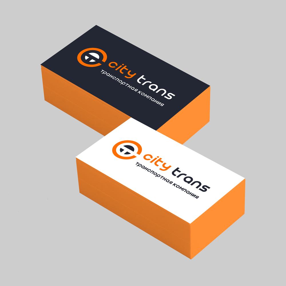 Разработка Логотипа транспортной компании фото f_3055e740b384af08.jpg