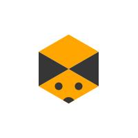 Логотип FOXBOX