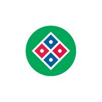 Логотип Ново Поле