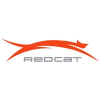 Логотип RedCat