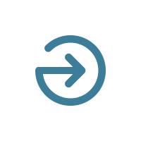 Логотип НЭКСТ
