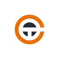 Логотип City Trans