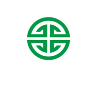Логотип Эльгрет