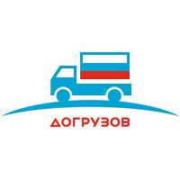 Логотип Догрузов