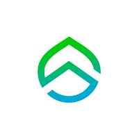 Логотип KeoSan. Победа в конкурсе. 1-е место