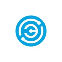 Логотип ЭЛБИ