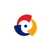 Логотип HVACPARTS