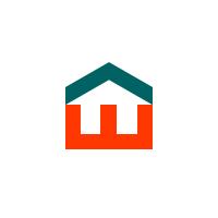 Логотип Шумский лес