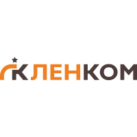 Логотип Группы компаний  «ТПК «ЛЕНКОМ»