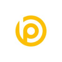 Логотип PROMBLAST