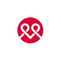 Логотип Ирины Светлячок