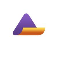 Логотип Adsbe
