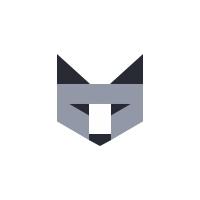 Логотип Volkov