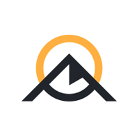 Логотип Altezza Travel