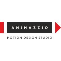 Логотип Animazzio. Победа в конкурсе