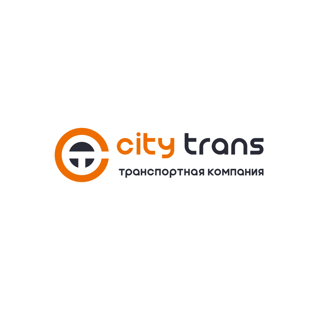 Разработка Логотипа транспортной компании фото f_5415e740b2e094dd.jpg
