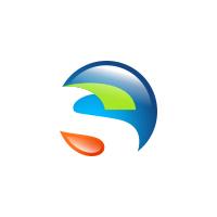 Логотип «SPb-music»
