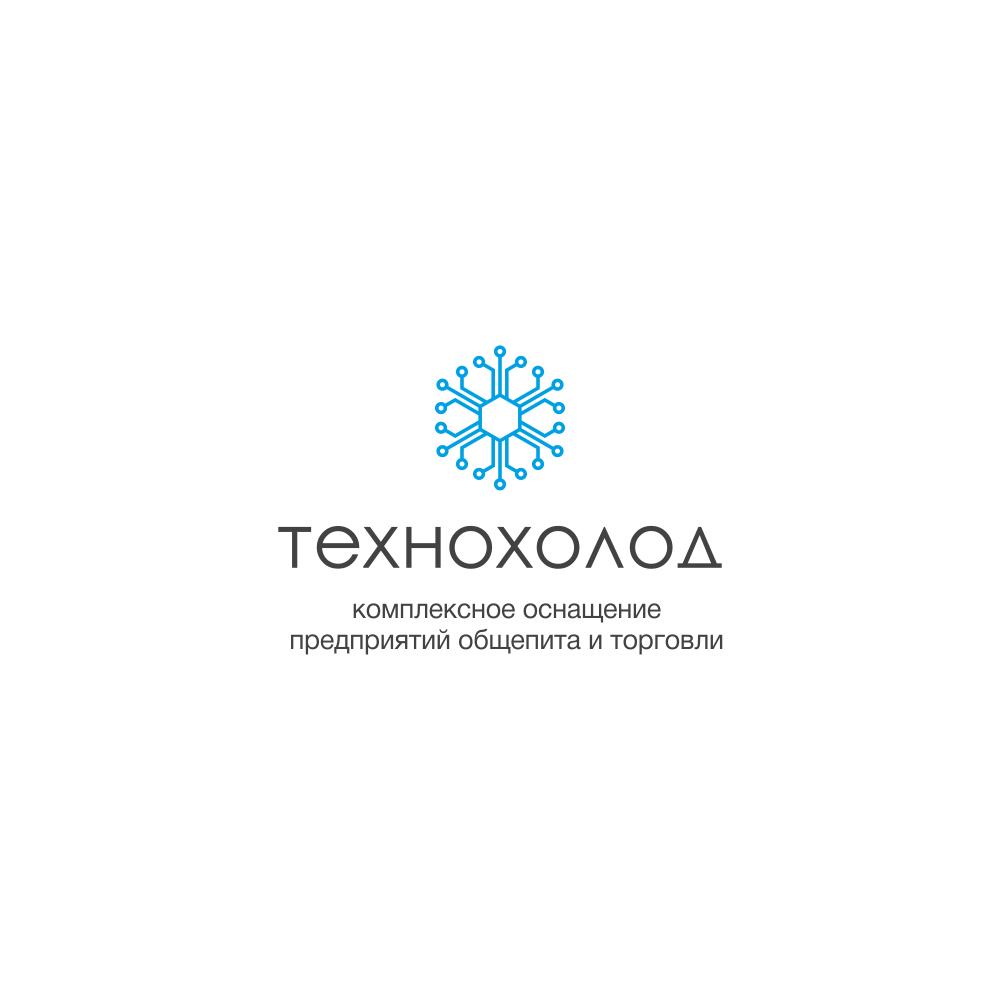Логотип фото f_5535873661e4c10c.jpg