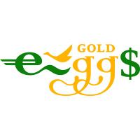Коллекция логотипов 2000-2020